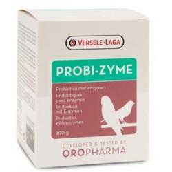 Oropharma - Probi Zyme - 200g