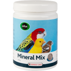 Orlux - Mineral Mix - 1.35kg