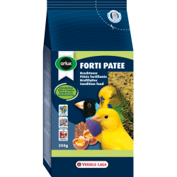 Orlux - Forti Patee - 250g