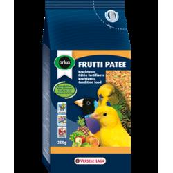 Orlux - Frutti Patee - 250g
