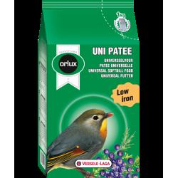 Orlux - Uni Patee -...
