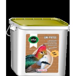 Orlux - Uni Patee Premium-...