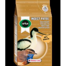 Insect Patee Premium - Min...