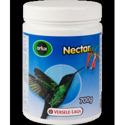 Versele-Laga Orlux - Nectar...