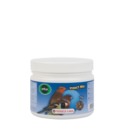 Insect Mix 75g