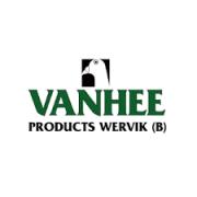 Vanhee Supplements