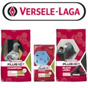 Versele-Laga Plus I.C. Mixtures