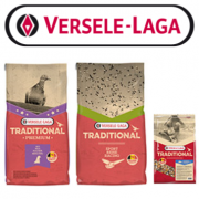 V-Laga Traditional Mixtures