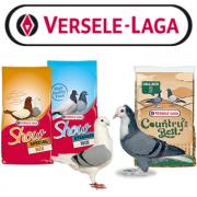 Versele-Laga Show Mixtures