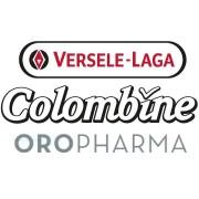 Versele-Laga Supplements