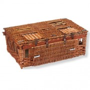 Basketing & Transport