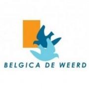 Belgica De Weerd Supplements