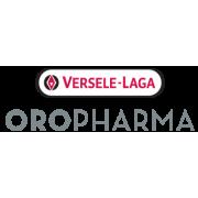V-Laga Oropharma