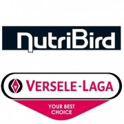 Nutribird Pellets