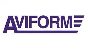 AviForm