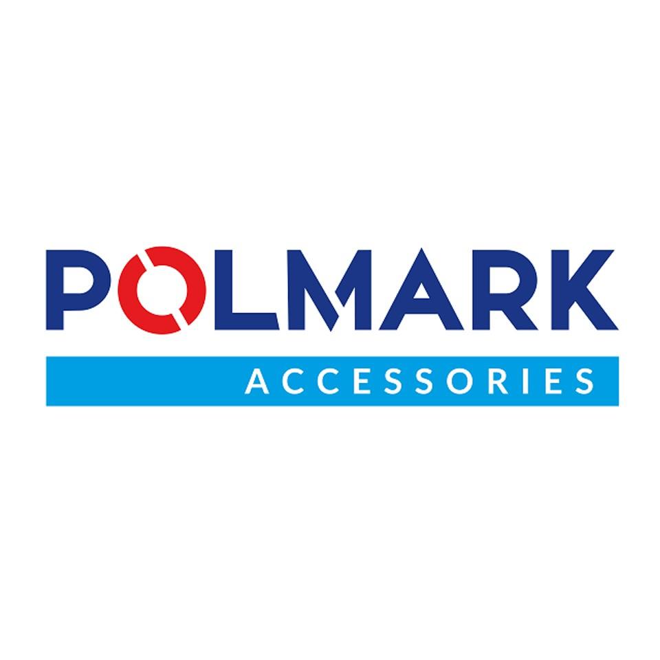 Polmark