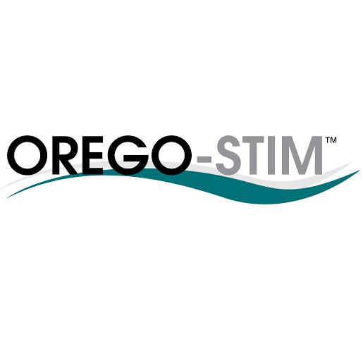 Orego-Stim