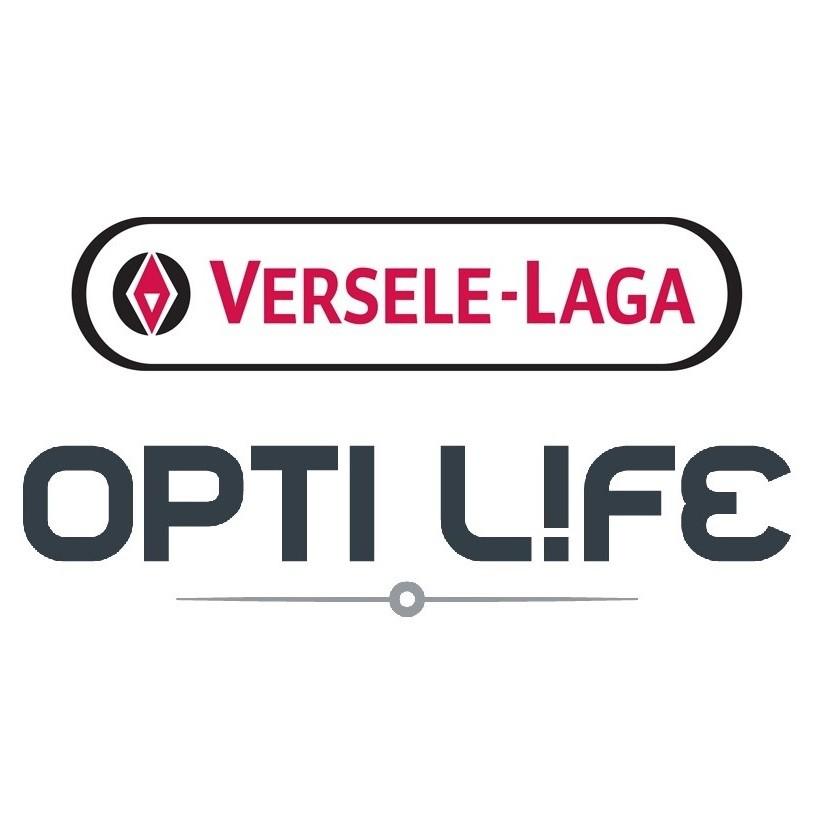 V-Laga Opti Life