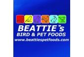 BEATTIE's Bird & Pet Foods